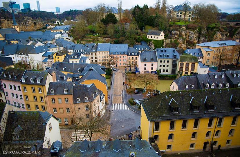 Luxemburgo-grund-2