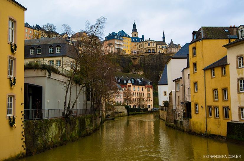 quanto-custa-viajar-para-luxemburgo-preços