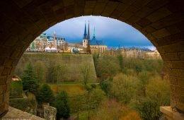 Luxemburgo-rocher-du-bock