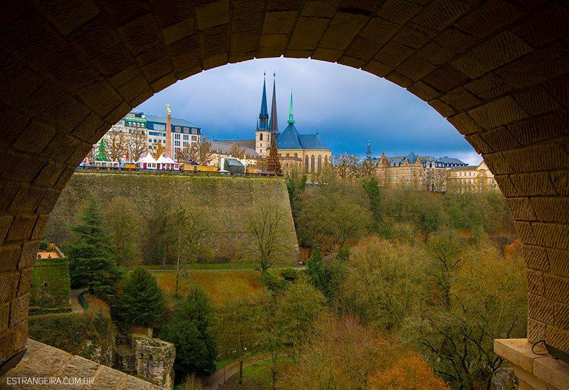 Luxemburgo-belgica-e-holanda-roteiro-de-viagem