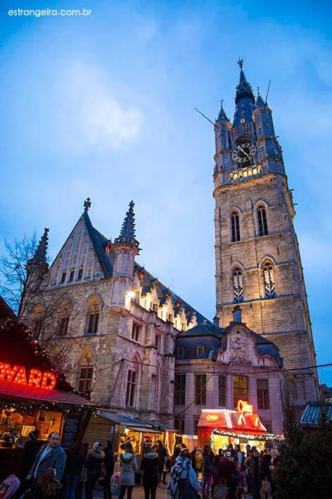 ghent-bruxelas-belfry
