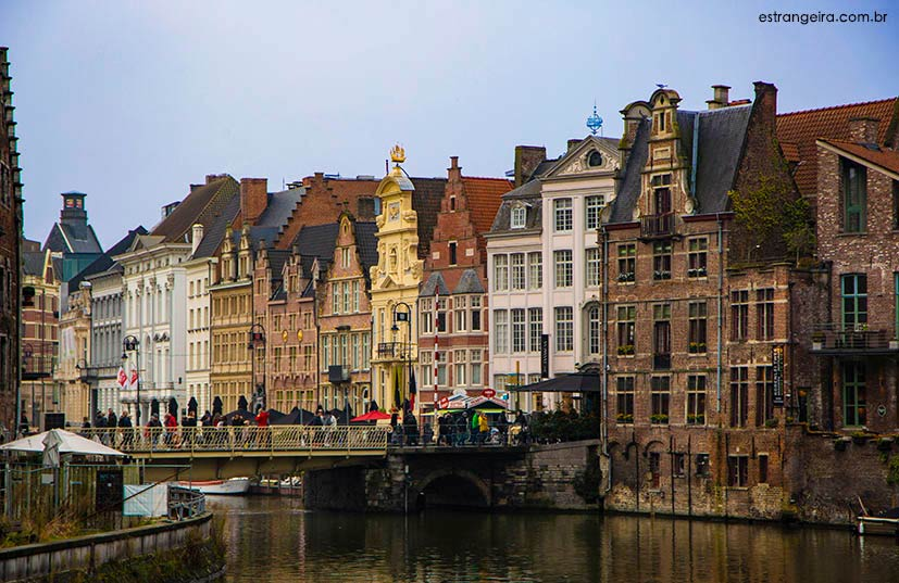 ghent-bruxelas-casas