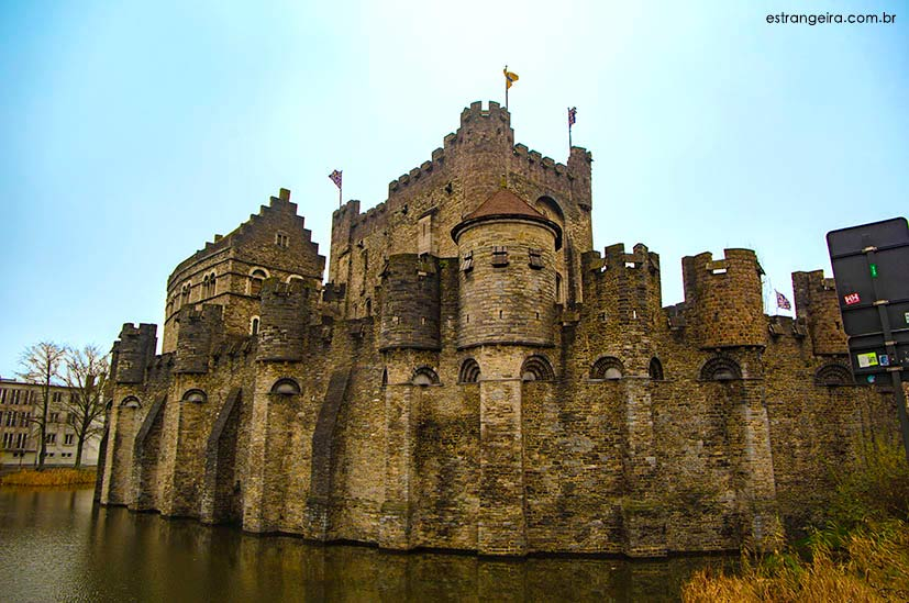 ghent-bruxelas-castelo