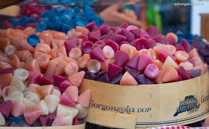 ghent-bruxelas-doces
