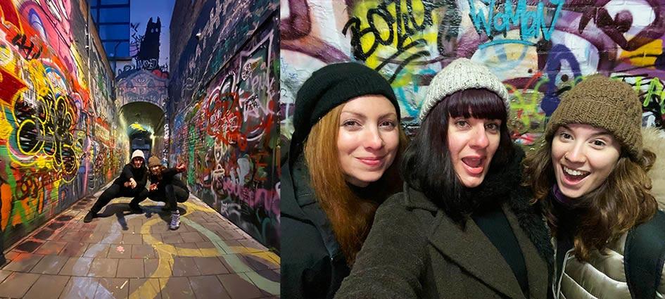 ghent-bruxelas-rua-grafitti