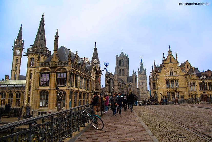 ghent-bruxelas-tres-torres