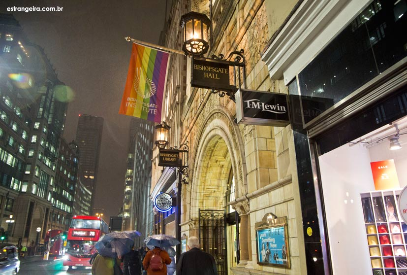 london-gay-lesbica-lgbt-bishopsgate