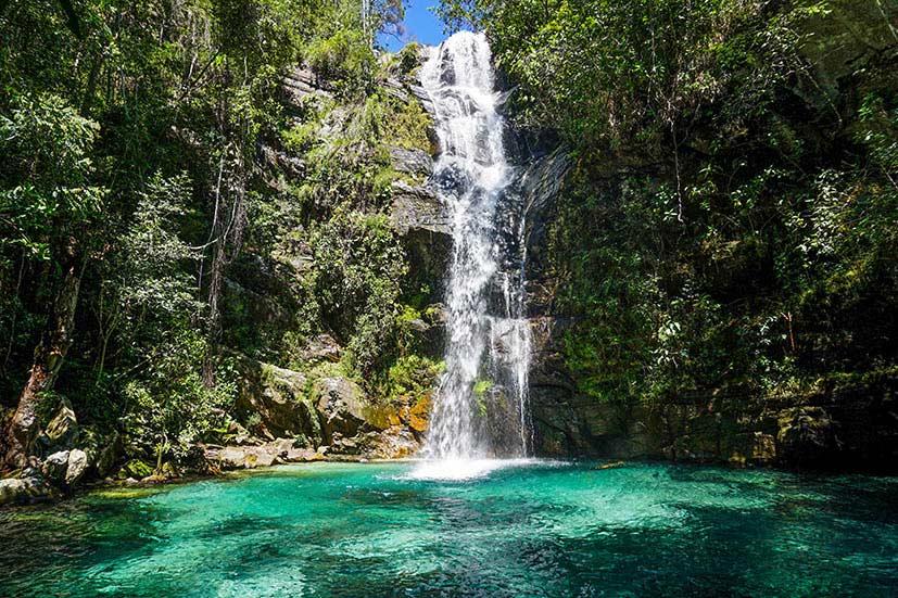 lugares-para-viajar-no-brasil-chapada-dos-veadeiros