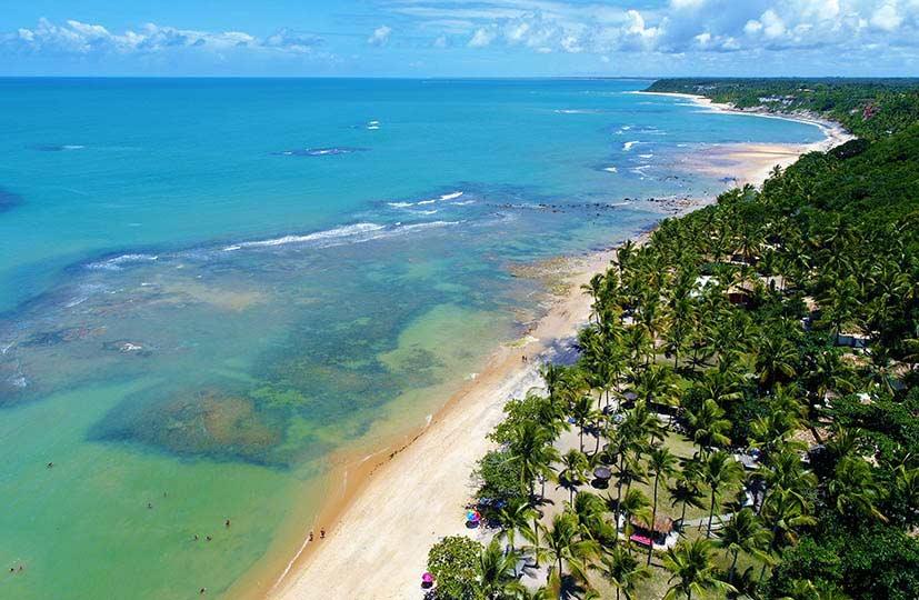 lugares-para-viajar-no-brasil-trancoso