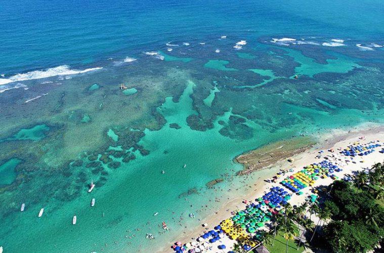 melhores-lugares-para-viajar-no-brasil
