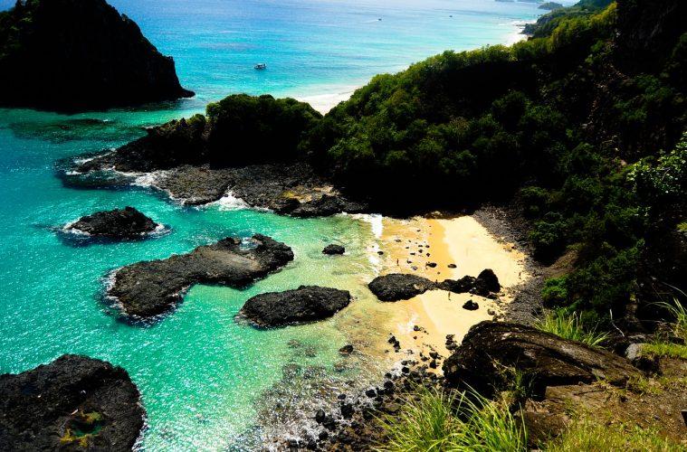 melhores-praias-de-pernambuco