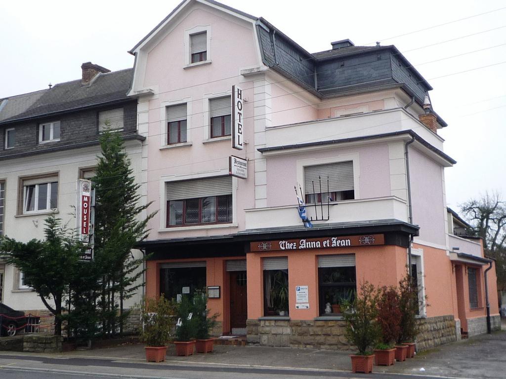 onde-ficar-em-luxemburgo-hotel-restaurant-chez-anna-et-jean