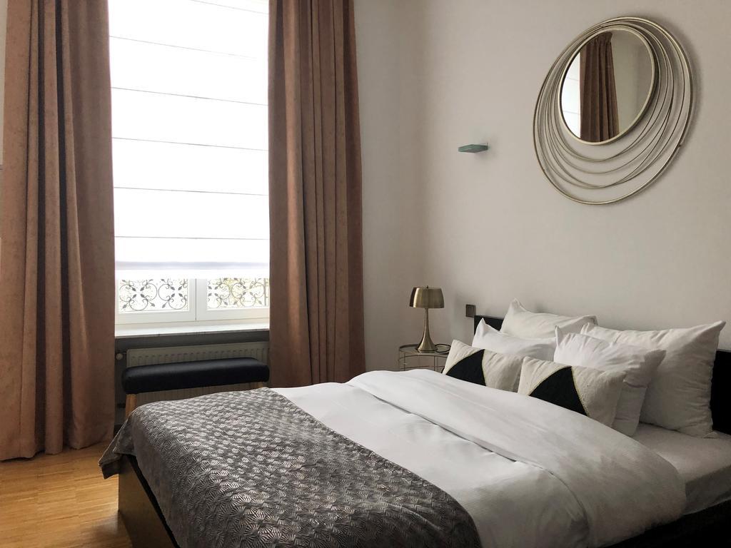 onde-ficar-em-luxemburgo-hotel-vauban