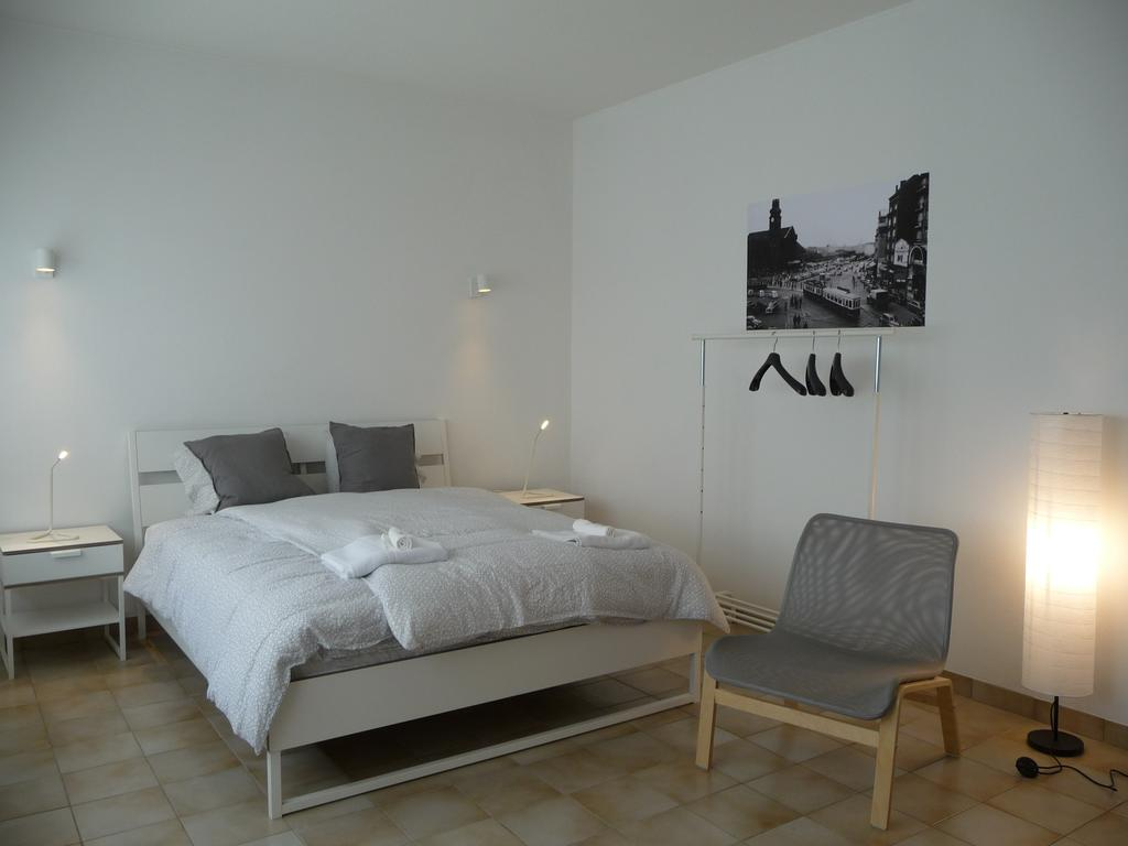 onde-ficar-em-luxemburgo-pousada-rooms-penthouse
