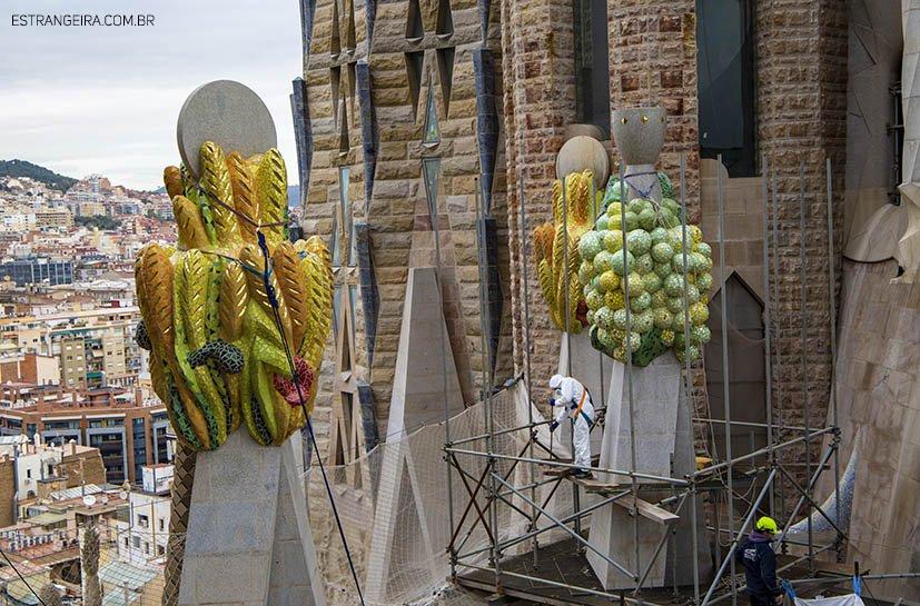 torres-sagrada-familia-barcelona-obras