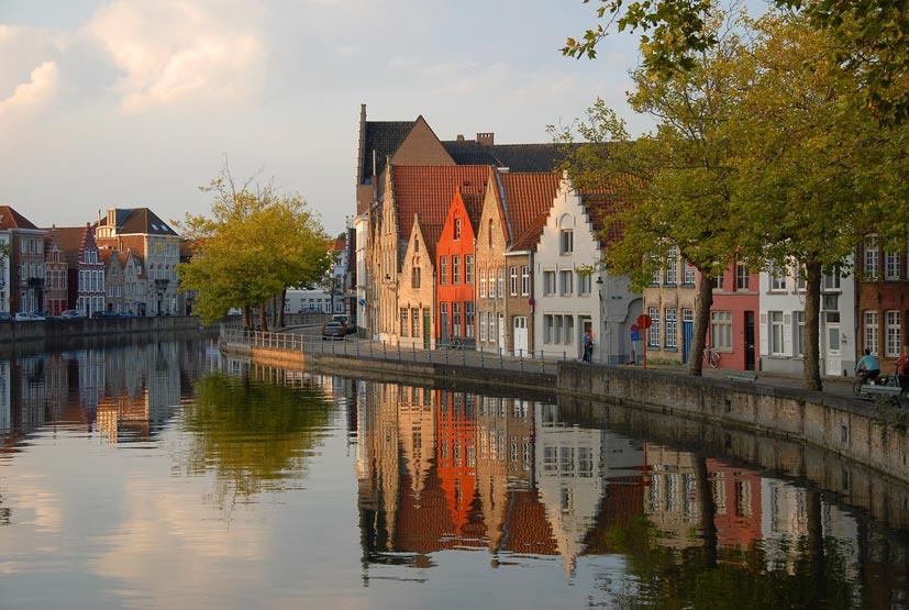 Luxemburgo-belgica-e-holanda-viajar