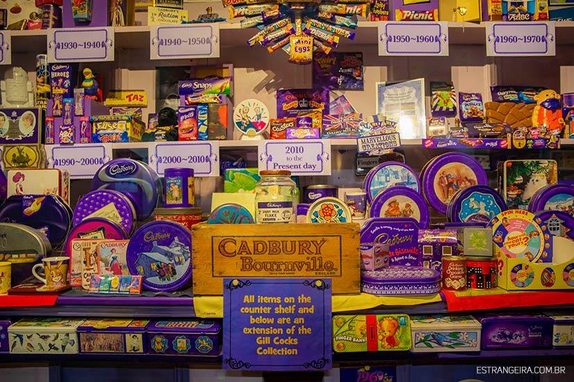 passeio-em-birmingham-cadbury-chocolate