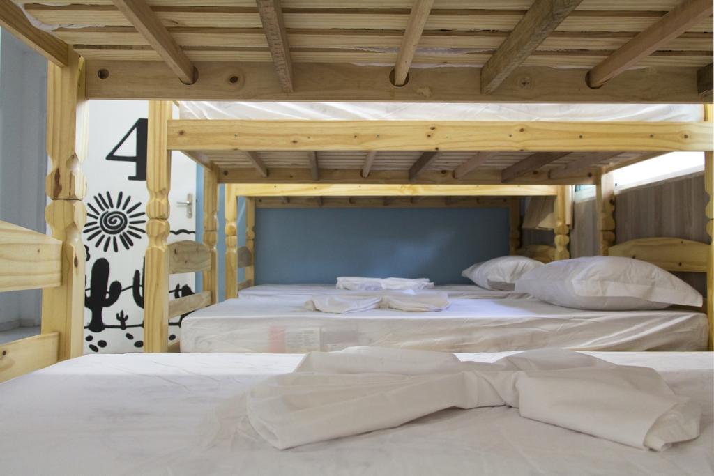 hostel-em-fortaleza-hostel-esperanto-praia-do-futuro