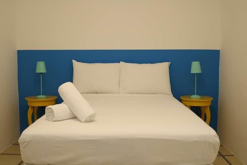 hostel-em-fortaleza-sonho-de-iracema-praia-quarto