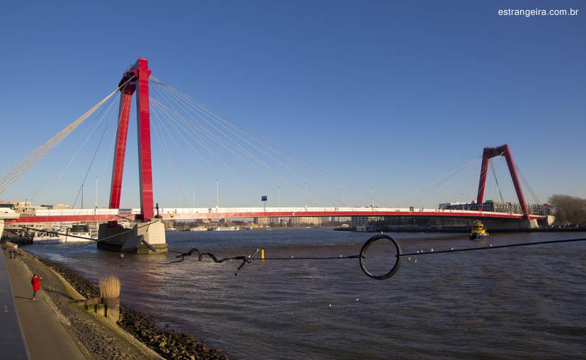 o-que-fazer-em-rotterdam-ponte