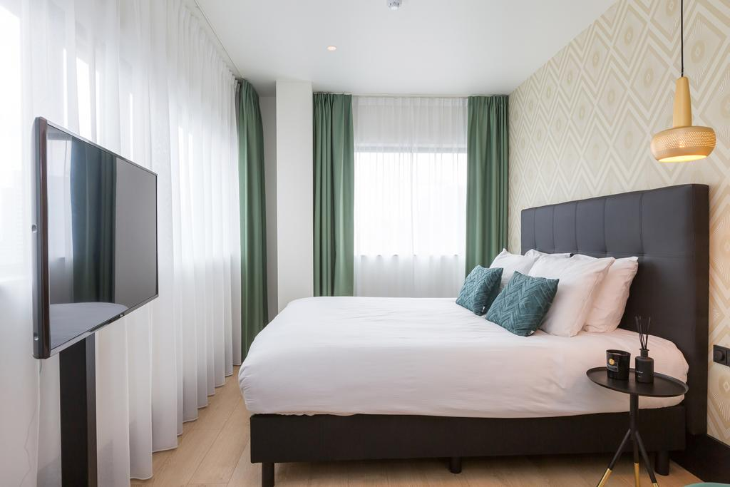 onde-ficar-em-Rotterdam-the-james-hotel