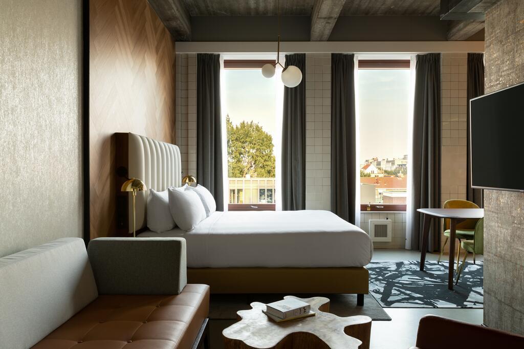 onde-ficar-em-Rotterdam-the-slaak-hotel