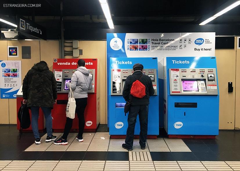 transporte-publico-em-barcelona-metro