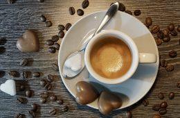 como-pedir-cafe-na-espanha