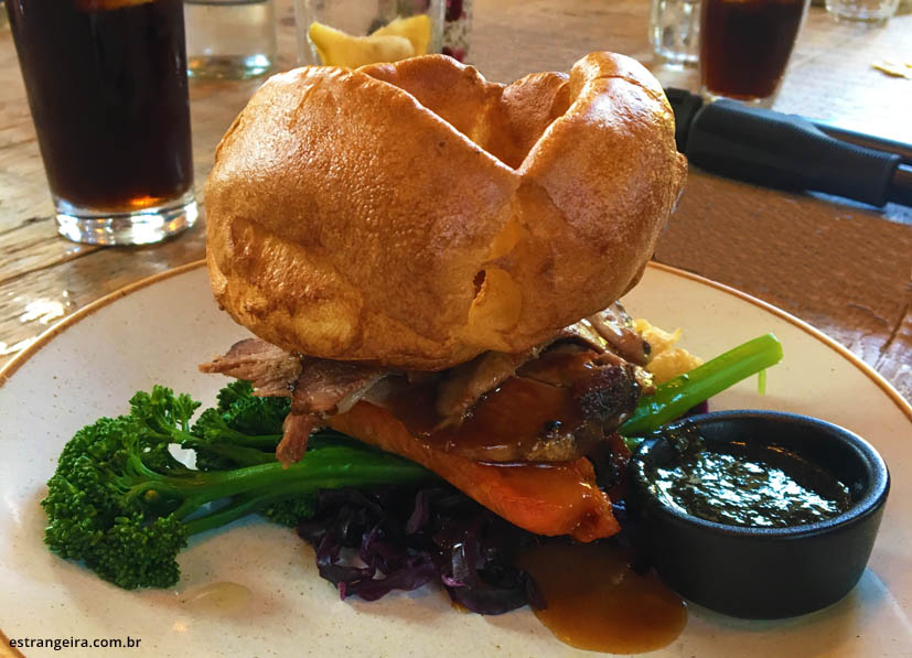 birmingham-sunday-roast