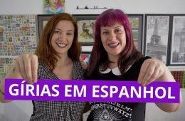 girias-em-espanhol