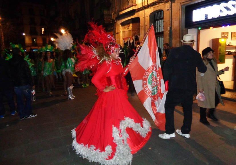 viver-em-outro-pais-cultura-carnaval