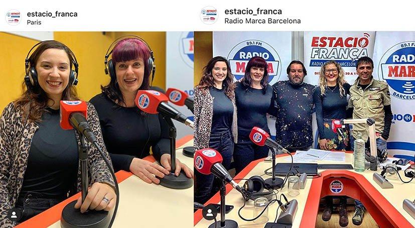 programa-estacio=franca-radio-marca