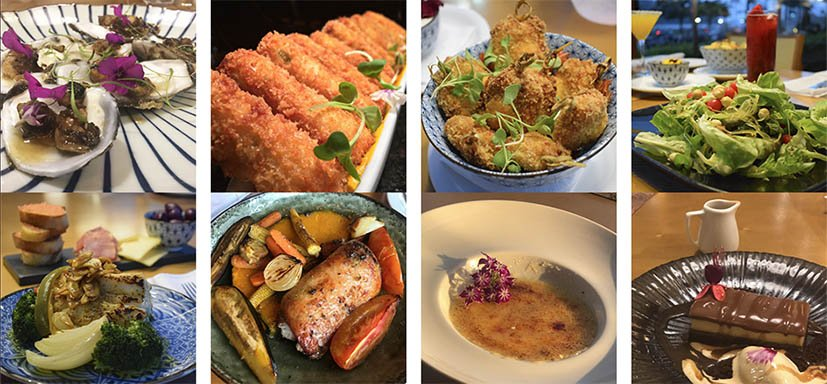 restaurantes-em-santos-frutos-do-mar-santos