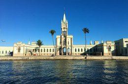 ilha-fiscal-rio-de-janeiro