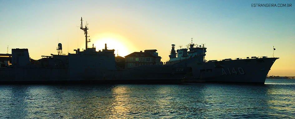 ilha-fiscal-navio