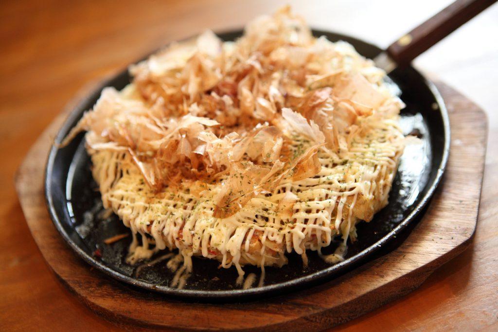 melhores-restaurantes-em-berlim-japones-tsukushiya-okonomyaki