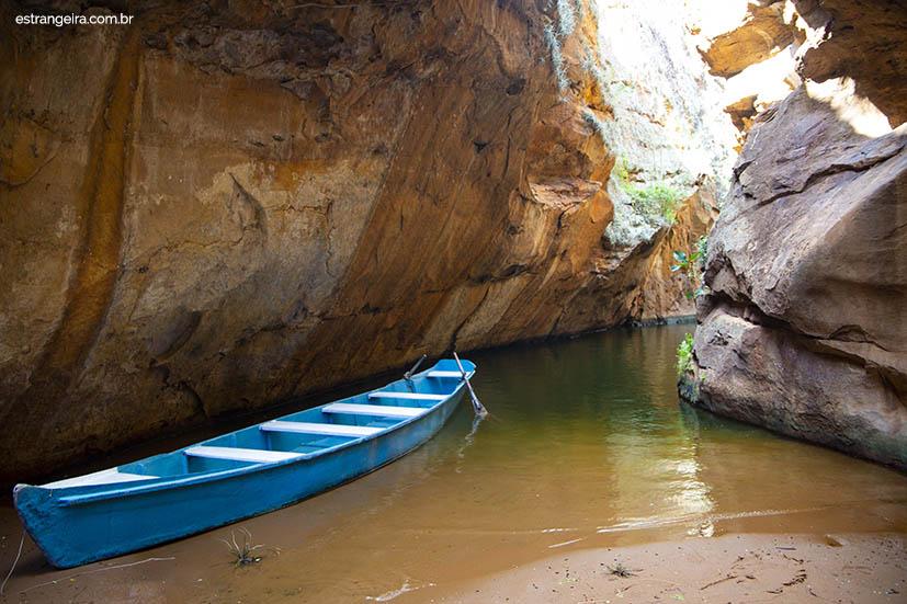 canions-do-xingo-gruta-do-talhado