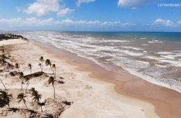 praia-de-mangue-seco