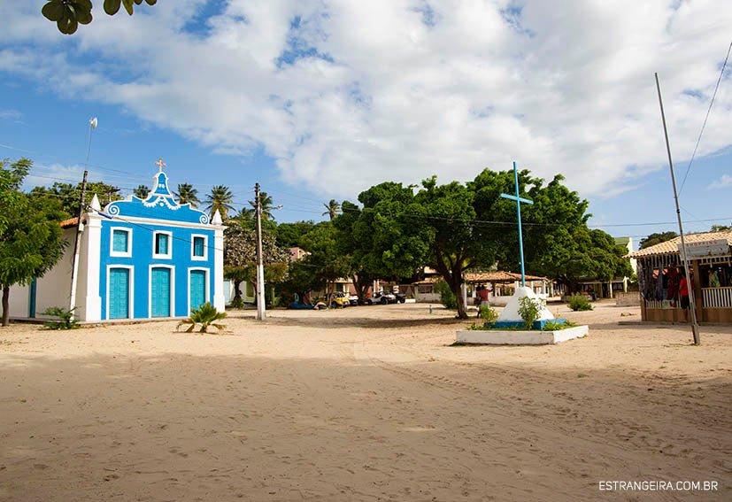 mangue-seco-igreja-vila