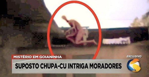 viajando-com-memes-brasileiros-chupa-cu-de-goianinha