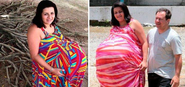 viajando-com-memes-brasileiros-gravida-de-taubate