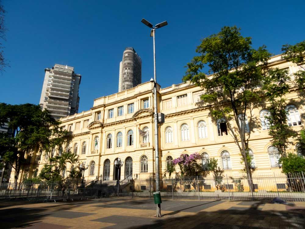 passeios-centro-historico-de-sao-paulo-praca-da-republica