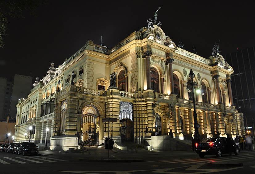 teatro-municipal-sao-paulo