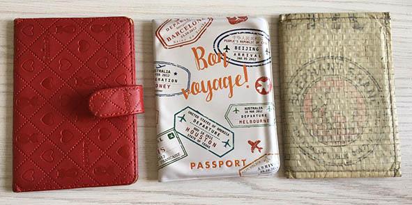 acessorios-para-viagem-capa-passaporte