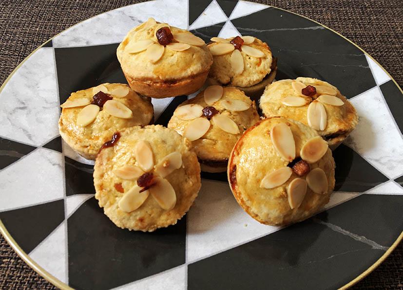 receita-de-mince-pie-torta-natal
