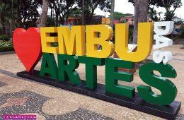 embu-das-artes-feirinha-1