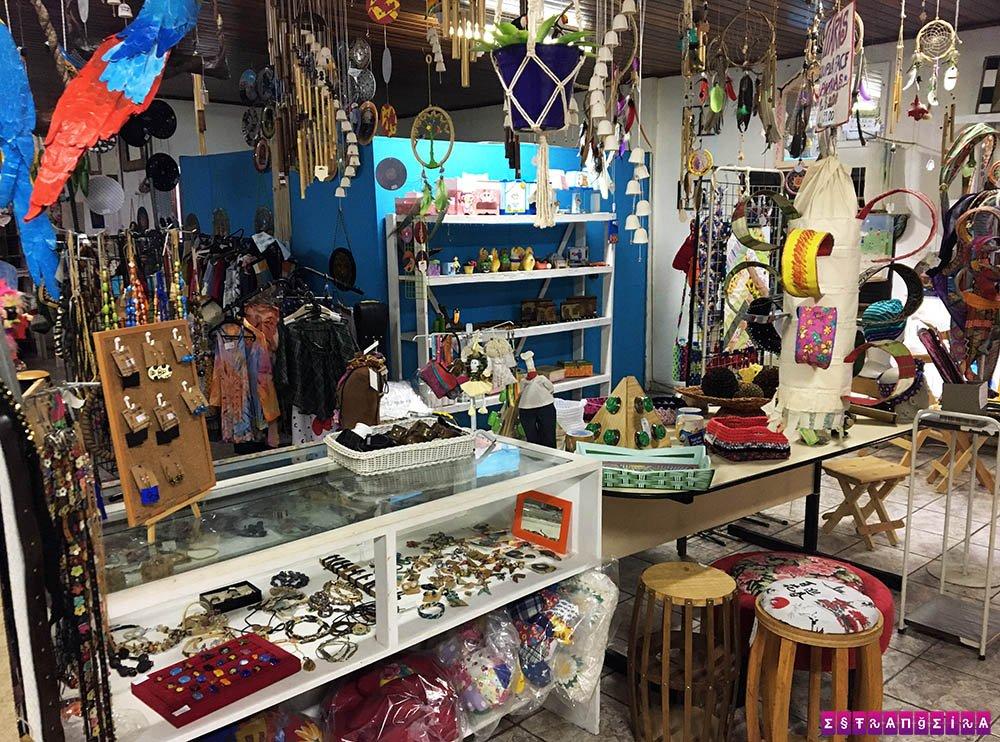 embu-das-artes-lojas