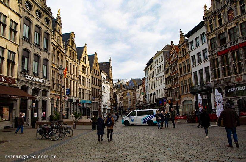 antuerpia-belgica-centro