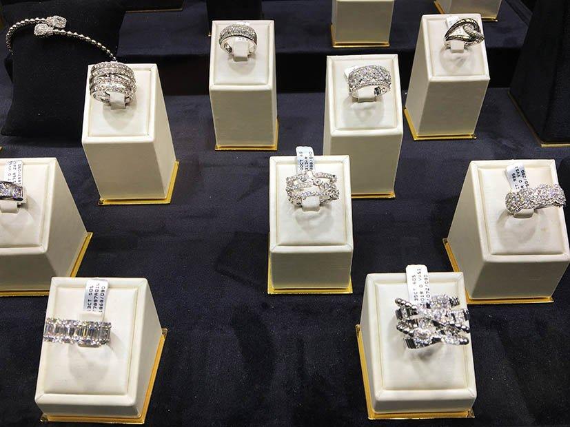 antuerpia-belgica-diamantes