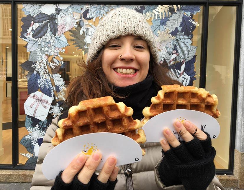 antuerpia-belgica-waffle